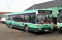 S355SEG Norfolk Green,Kings Lynn