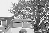 GGM431D Osborne,Tollesbury Bristol OC Bristol Demonstrator