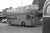 RTH638 James,Ammanford