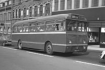 TWX963 Dearnways,Goldthorpe Taylor,Cudworth