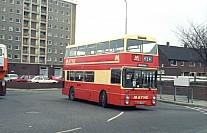 BNE735N Maynes,Manchester GMPTE