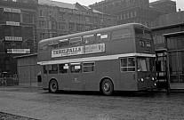 4599NE Manchester CT