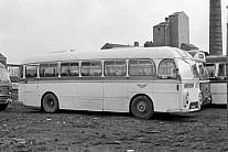 WXR50 Paton,Renfrew Birch Bros.,NW5