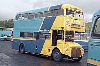 WLT875 Kelvin Scottish Cumberland MS London Transport