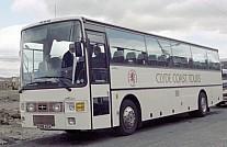 D299XCX Clyde Coast (Frazer),Fairlie