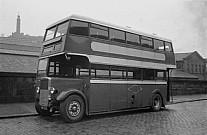 ASF373 Rebody SMT(Scottish Omnibuses)