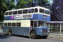 319NJO Premier Travel Cambridge City of Oxford MS