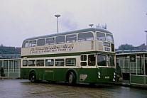 BHL351C West Riding