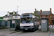 TTA650X Jones,Ponciau Tillingbourne,Cranleigh