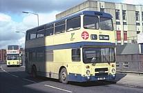 A61WMW Thamesdown