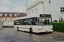 S780RNE Richards,Cardigan Springfield(Tresize),Wigan