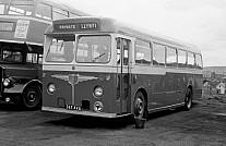 545AVA Llynfi,Maesteg Irvine,Salsburgh