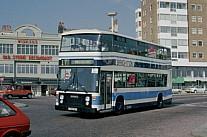 C720NCD Brighton CT