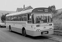 HPT325H Creamline,Tonmawr Trimdon MS
