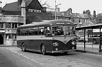416DHO City of Oxford MS Aldershot & District