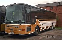 P6KET Kettlewell,Retford