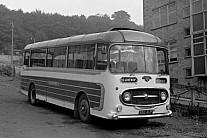 655BUP Dearnways,Goldthorpe Wilkinson,Sedgefield