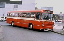 LUS433Y Kelvin Central Scottish Central SMT