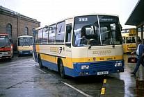 128ASV (BMS515Y) Alexander Northern Alexander Midland