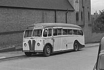 PRB195 (CK4742) Rebody Dimbleby,Ashover Ribble MS