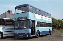 ARH314K Fylde BT Hull CT