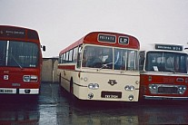 CWX592H Pepper,Thurnscoe