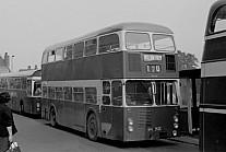 BHL353C West Riding,Wakefield