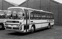BKH921K East Yorkshire