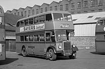 NTD425 Fishwick,Leyland