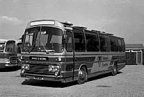 DER112V (PUJ54R) (WUB670H) Rebody Youngs,Rampton Ladvale,Dursley Ivory,Tetbury