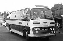 DBT384C Cherry,Beverley