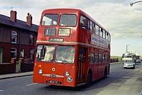 4614TF Lancashire United