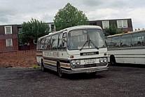 LDX840P Kettlewell,Retford Chambers,Bures