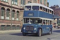 1952U Ledgard,Armley