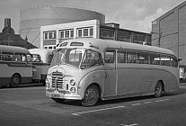 PTC642 Rigby,Patricroft