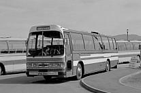 TMA254V Bowman,Craignure,Mull Hanmer,Wrexham