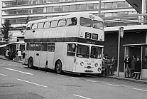 EDK131C SELNEC PTE Rochdale CT