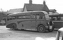 EUJ788 Vaggs,Knockin Heath