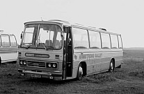 GBB996N Tyne & Wear PTE