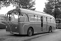JDA875 Don Everall,Wolverhampton