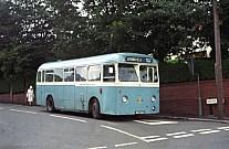 404HAX West Mon Omnibus Board