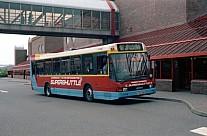 K759SBB Go Ahead Gateshead