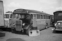 DSC309 Scottish Omnibuses