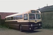HPT553C Gillett,Quarrington Hill
