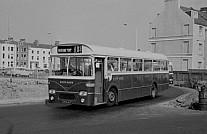 289AUF East Kent Southdown