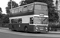 HUG32N Severn Dunscroft