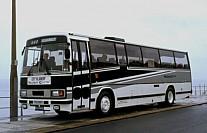 TSD156Y Western SMT