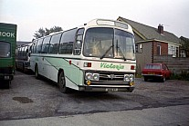 ANA9T Greater Manchester PTE(Godfrey Abbott)