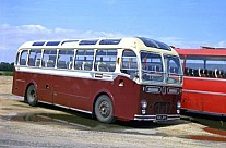 618JPU City of Oxford MS South Midland Thames Valley Eastern National