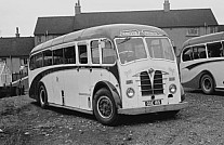 GGE185 Campbell,Aberdeen